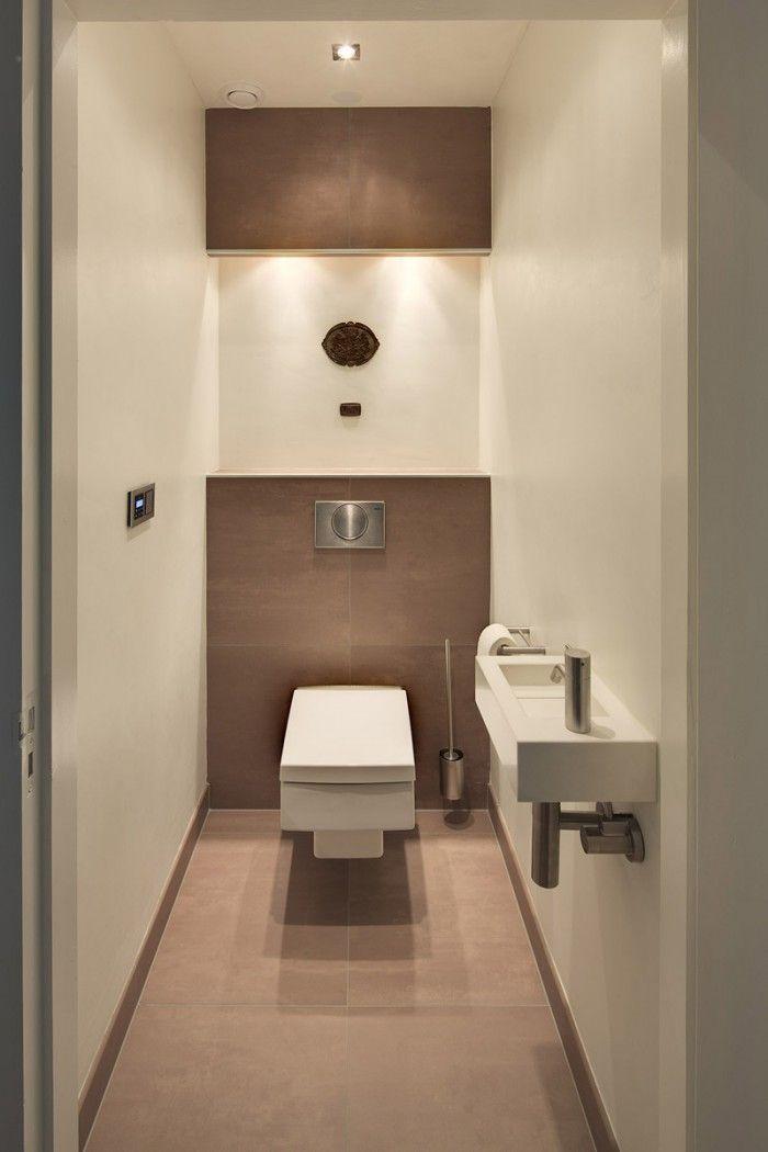 lichte modern toilet toilet pinterest toilet. Black Bedroom Furniture Sets. Home Design Ideas