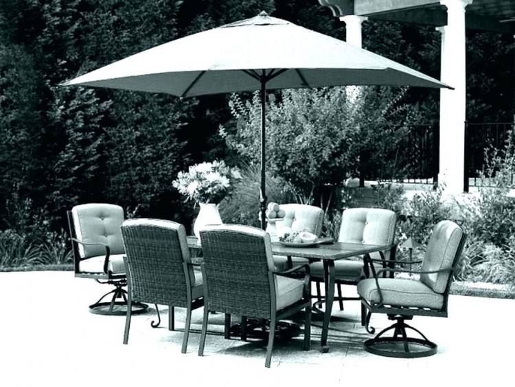 Download Wallpaper Patio Stores Fort Myers Fl