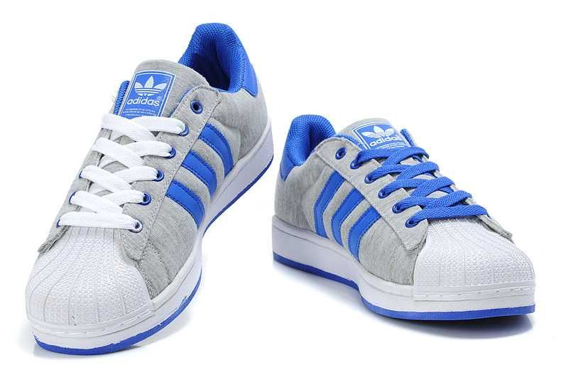 Adidas superstar · yep!