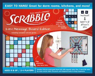 isc scrabble wordbiz
