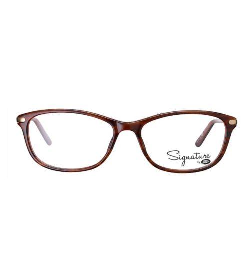 08510f83f90fa Signature Womens Glasses 1502F