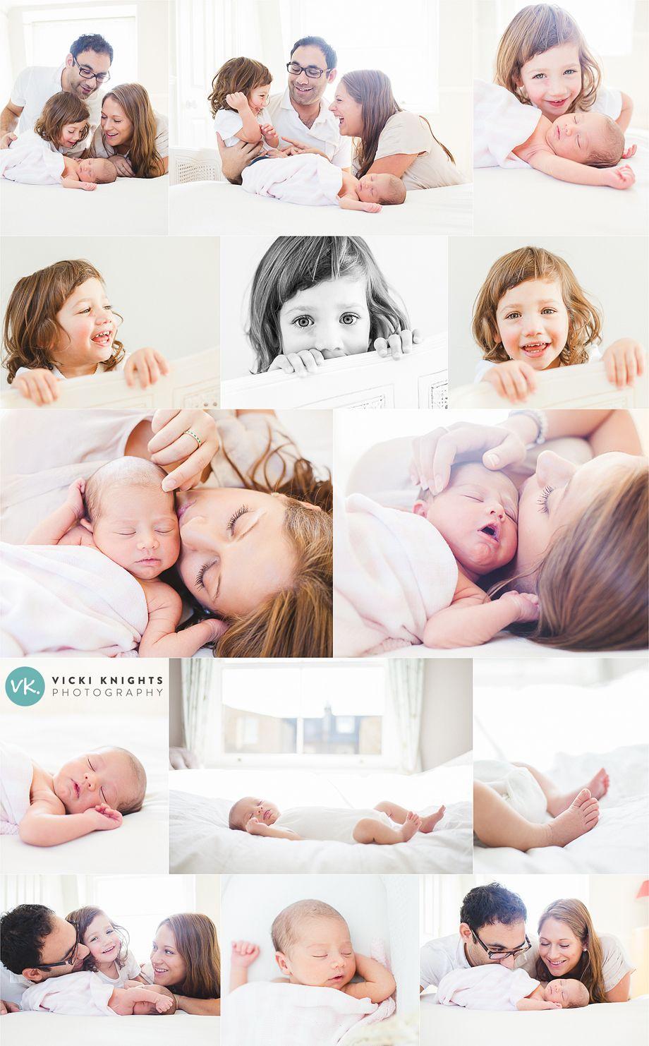 surrey-newborn-photo-shoot-at-home | Baby ideas | Pinterest ...