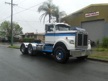 http://forums.justoldtrucks.com/Uploads/Images/7d4a01c8-394d-42b1-ae26-b818.jpg