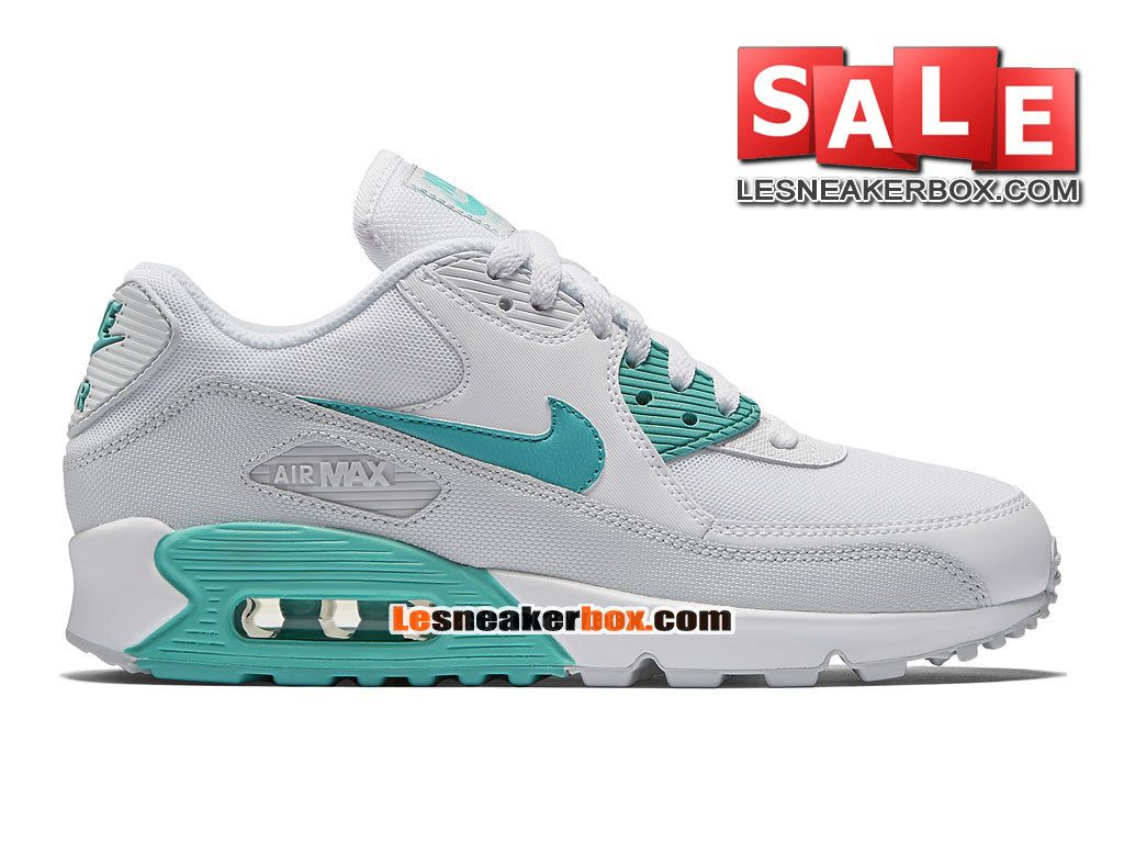 purchase cheap 6cc25 51f6b ... coupon for nike air max 90 essential gs chaussure nike d4c14 2af17