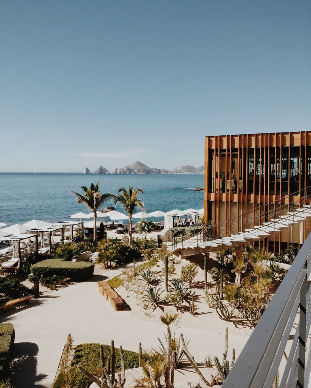 Your Complete Guide to a Bachelorette Party in Cabo San