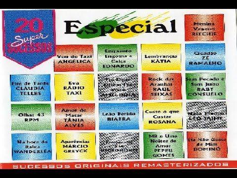 DO BAIXAR CAMINHONEIRO AS CD PREFERIDAS