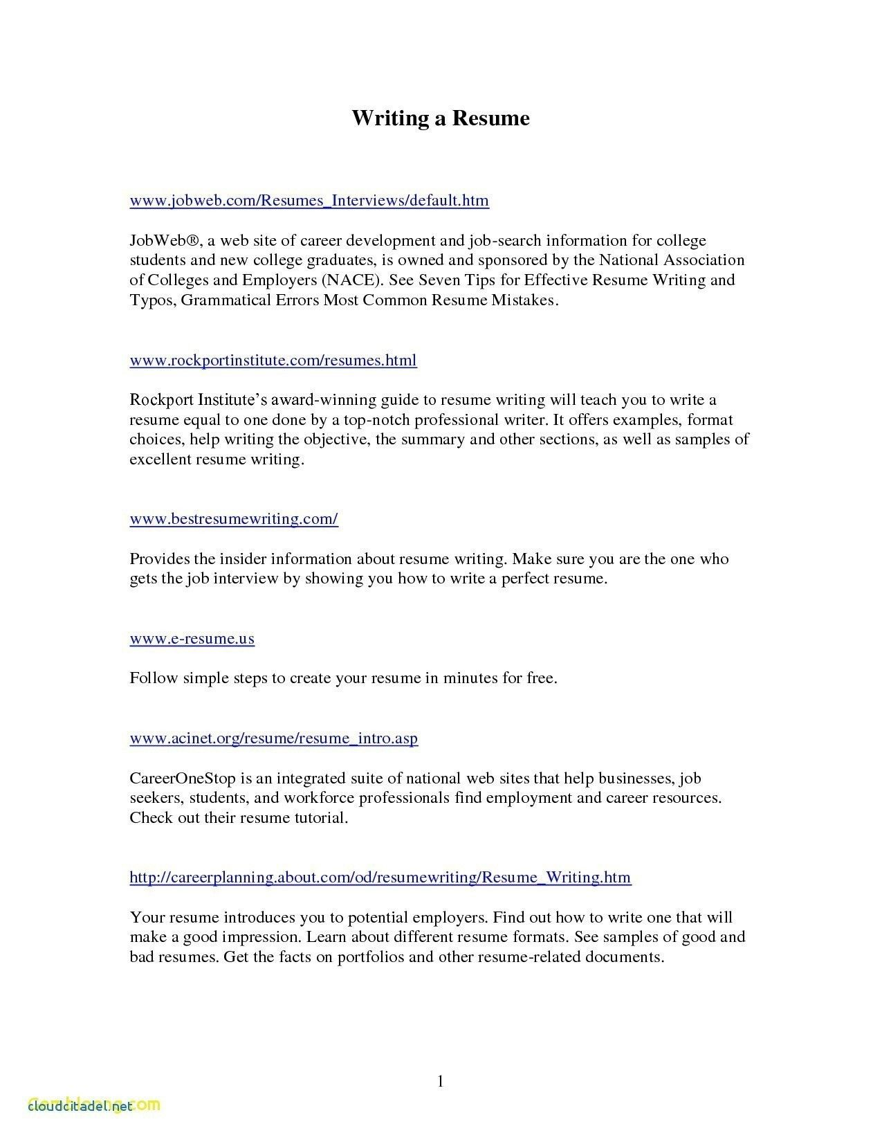 Download Unique Letter Of Intention For Job Application Lettersample Letterformat Resumesample Resumeformat Job Application Job Cover Letter