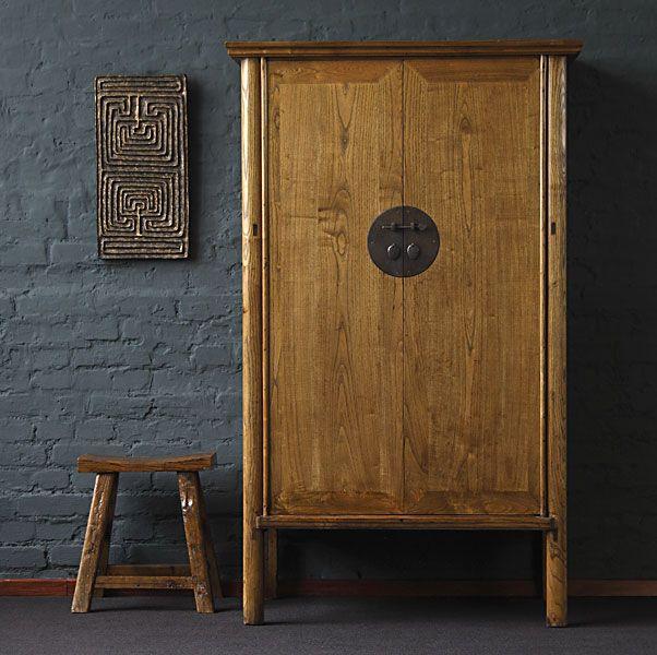 chinesische m bel architektur pinte. Black Bedroom Furniture Sets. Home Design Ideas