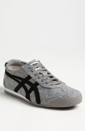 onitsuka tiger mexico 66 shoes online outlet zaragoza