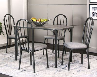 Best American Freight Dining Room Sets Dining Room Sets 640 x 480