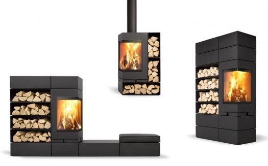skantherm 5 elements element wood stove pinterest ofen feuer und feuerstelle. Black Bedroom Furniture Sets. Home Design Ideas