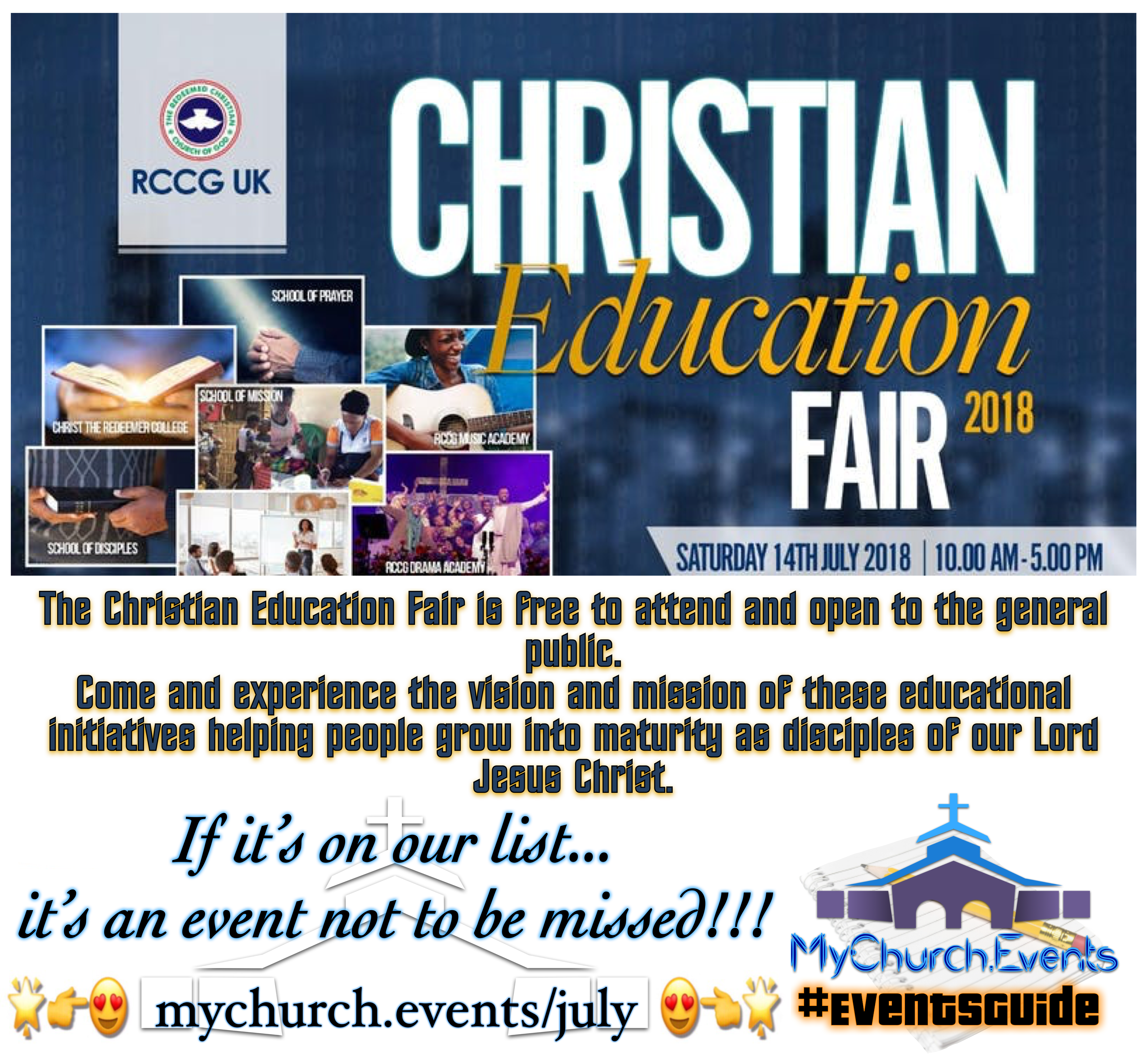 Pin By Fahid Pervaiz On Pastors Christian Education Education Fair Helping People