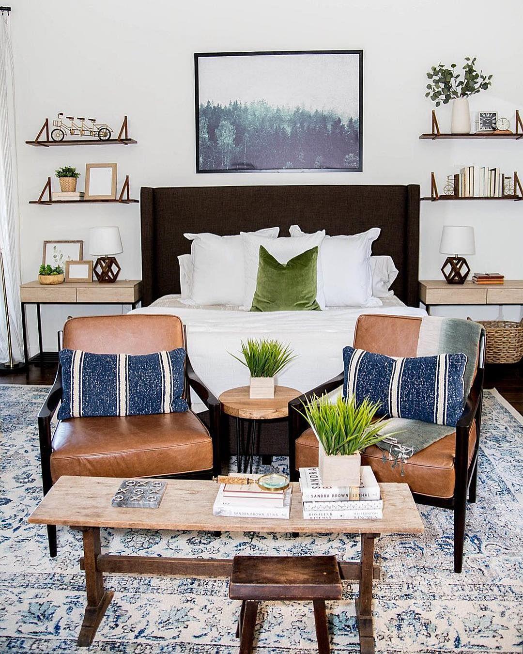 Eclectic Bedroom Design King Bedroom Sets Modern Bedroom Furniture Plans Bedroom Cupboards For Sale: Damon Stone California King Upholstered Platform Bed In