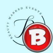 Logo-Markierung für Beauty-markierte Ereignisse // Wedding & Life Event Planning Company event logo - #Beautymarkierte #Company #Ereignisse #event #für #Life #Logo #LogoMarkierung #planning #Wedding #ferientisch
