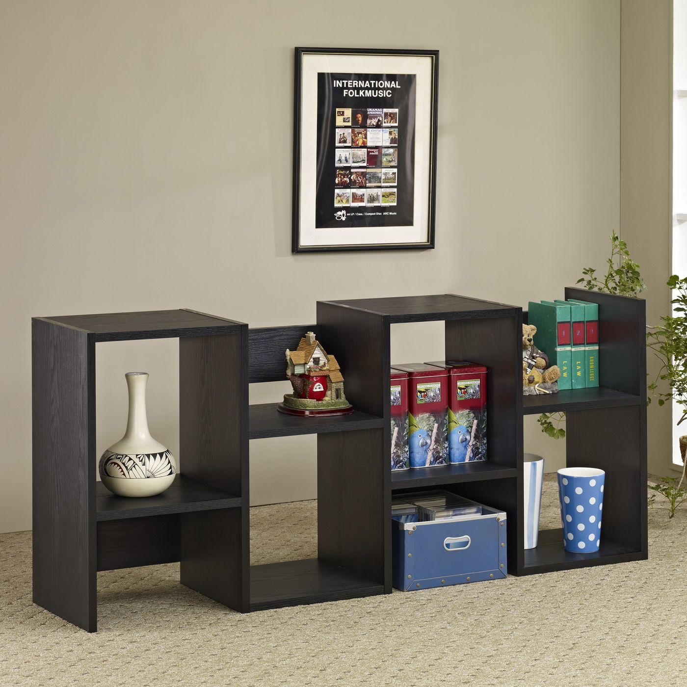 Enitial lab mar vina versatile bookcase home pinterest labs
