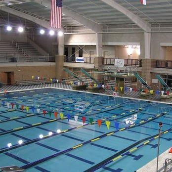 Image Result For San Antonio Blossom Athletic Center Athletic Center Davis San Antonio