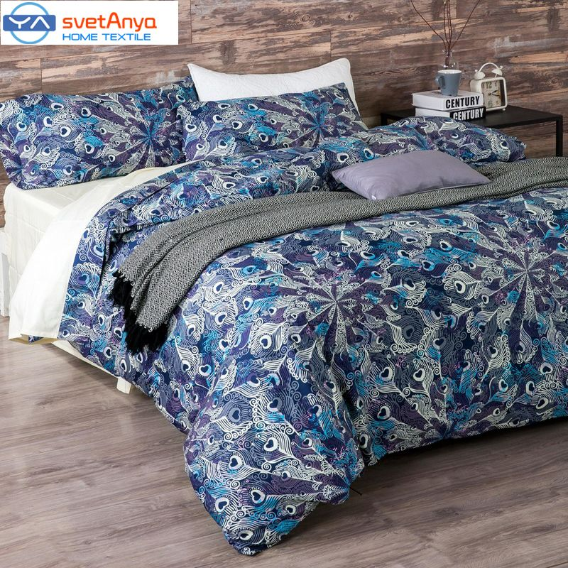 Cheap Bedsheet Material Buy Quality Bedsheet Directly From China