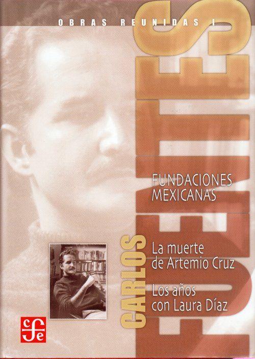 Con este primer tomo de las Obras reunidas de Carlos Fuentes, el Fondo de Cultura Económica inicia la publicación del trabajo de uno de los autores fundamentales de la literatura mexicana contemporánea. Fuentes es, sin duda, el mayor novelista del México actual: su obra es parte ya de la memoria colectiva.