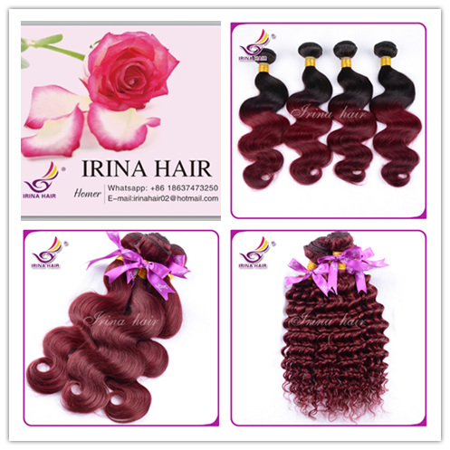 Virgin Human Hair Extensions from Irina Hair. Please add me on instagram with @Irinahair Eamil:chinairinahair@hotmail.com WhatsApp:+8618637473250 wholesale/resale look for distributor Brazilian hair Peruvian hair Malaysian hair Indian hair Hair weaves Virgin hair. Straight hair,Bady wave,Loose wave,Deep wave,Natural wave,Kinky curly,Fummi hair. hair weave,clip in hair,tape hair,omber hair,pre_bonded hair,lace closure,hair bundles full lace wig ,lace front wig. Coupon Code: H9H to get $10…