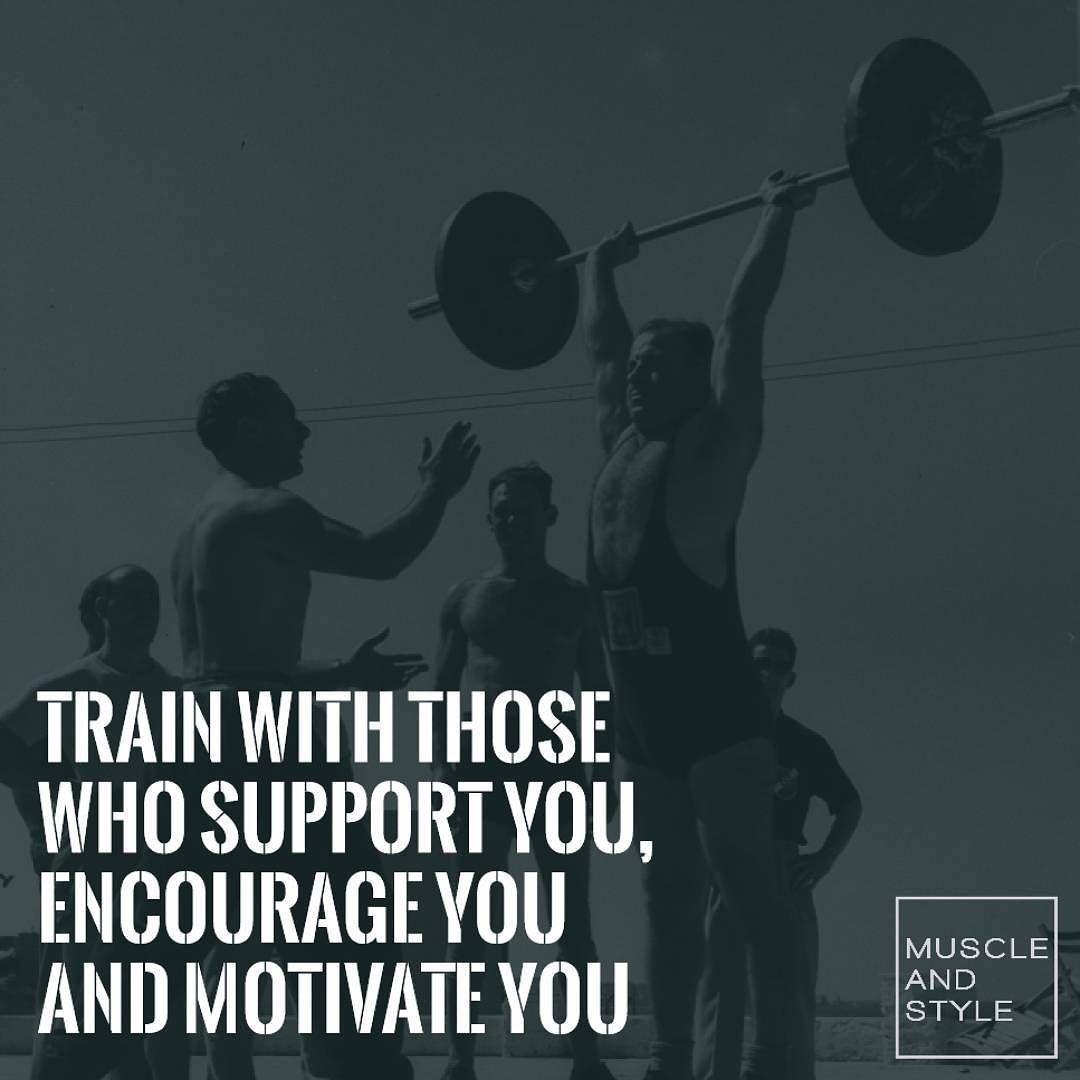 The No 1 Gym Life Resource On Instagram Tag Your Gym Squad Gym Life Gym Gym Buddy