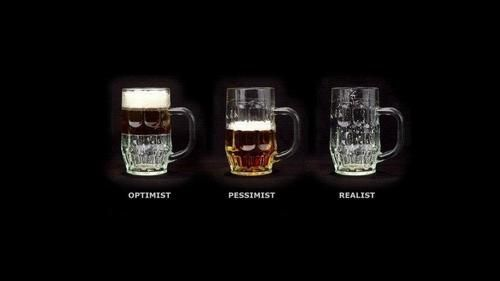 Life according to #beer.
