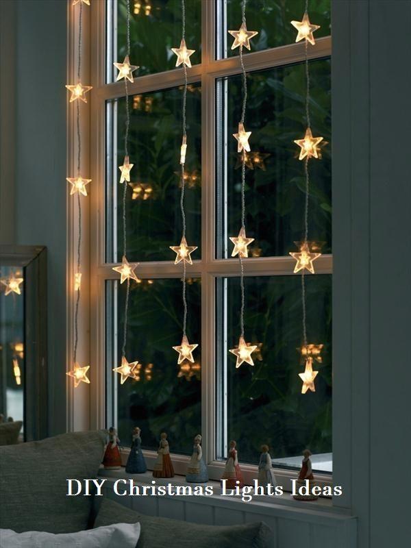 Unique Window Lights 5