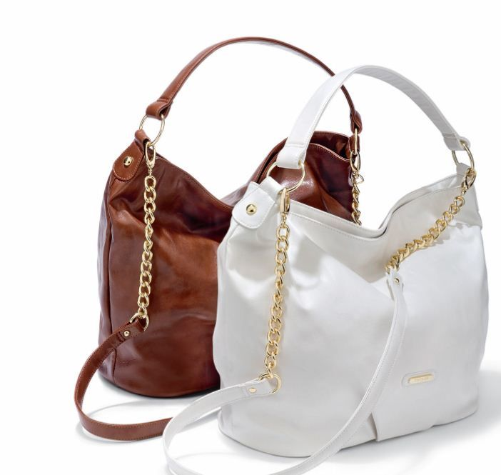 Pin by nena nikolic on zenske torbe   Pinterest   Womens fashion ... 6526005b1e