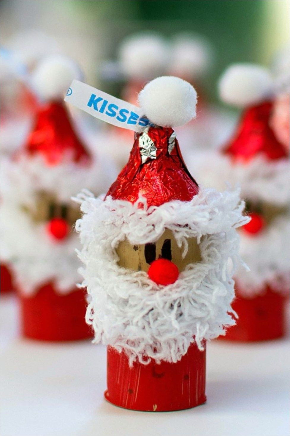 Quick Christmas Crafts For Adults.41 Beautiful Quick Christmas Crafts To Make 43 Easy