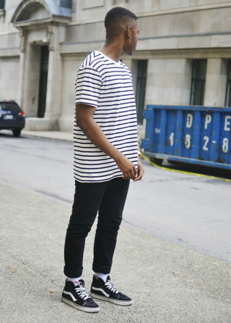 Vans outfit men, Mens outfits