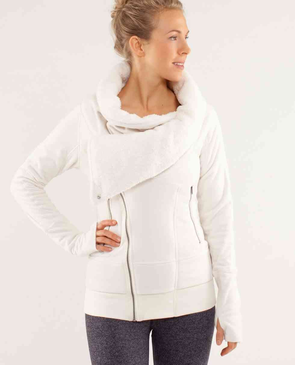 to wear - How to jacket off the mat wear video