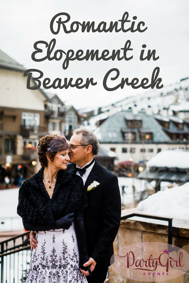 Dating Spots Beavercreek
