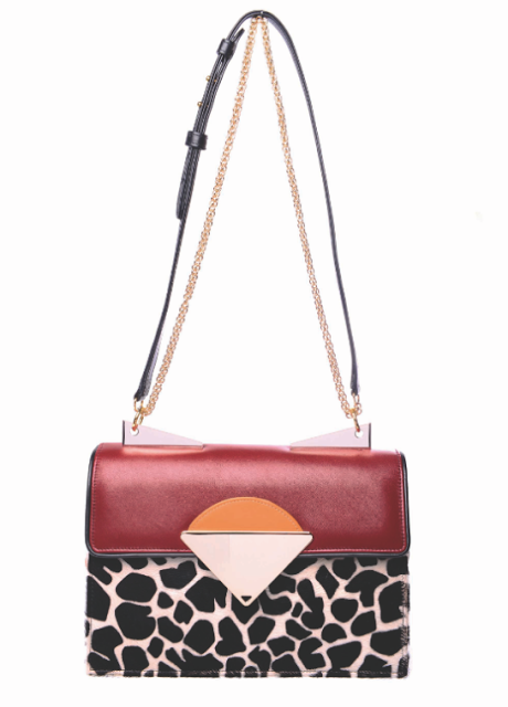 www.pfashionmusiqe.blogspot.com #sarabattaglia #cool #handbags