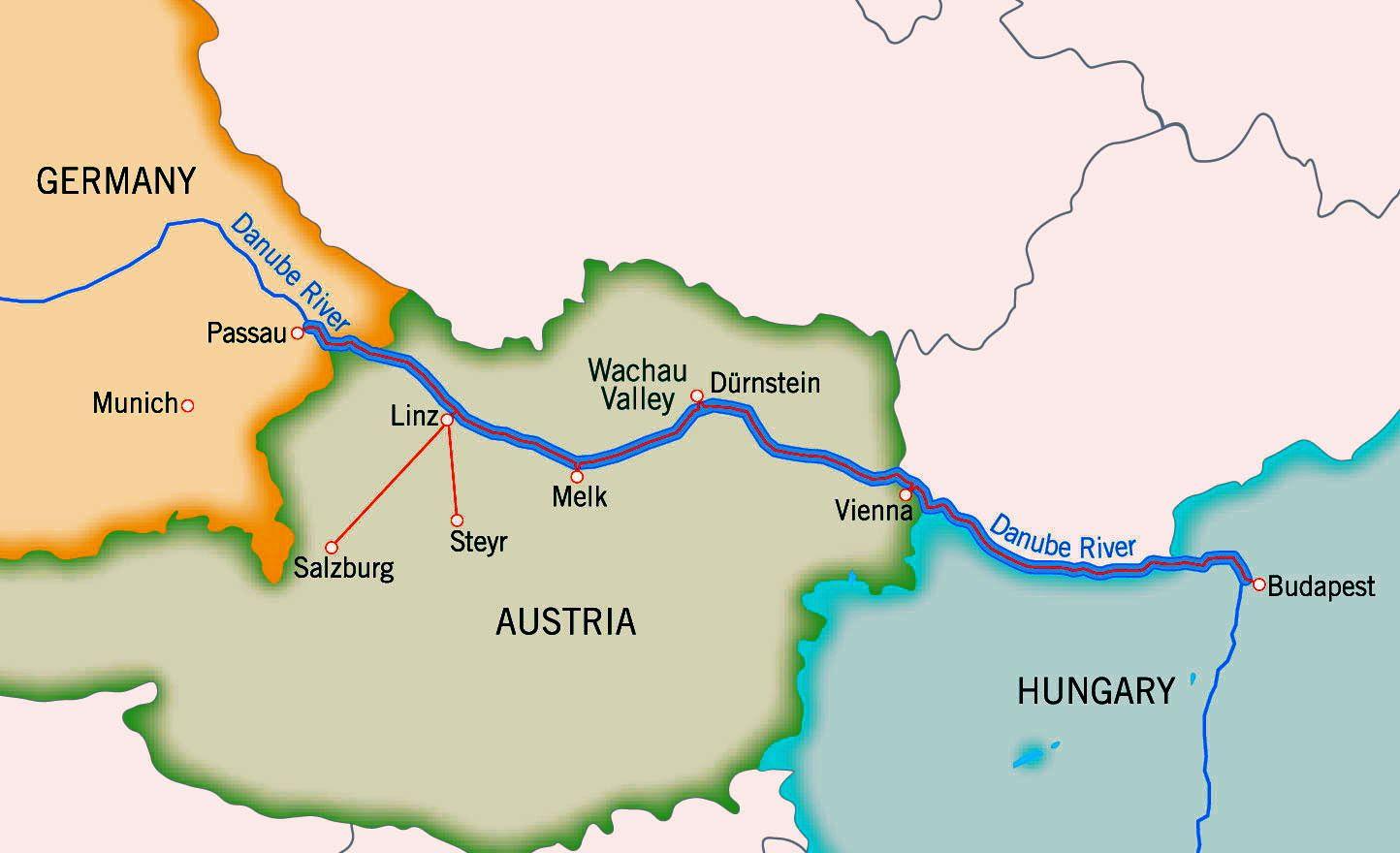 Wachau valley austria google search austria pinterest wachau valley austria google search gumiabroncs Gallery