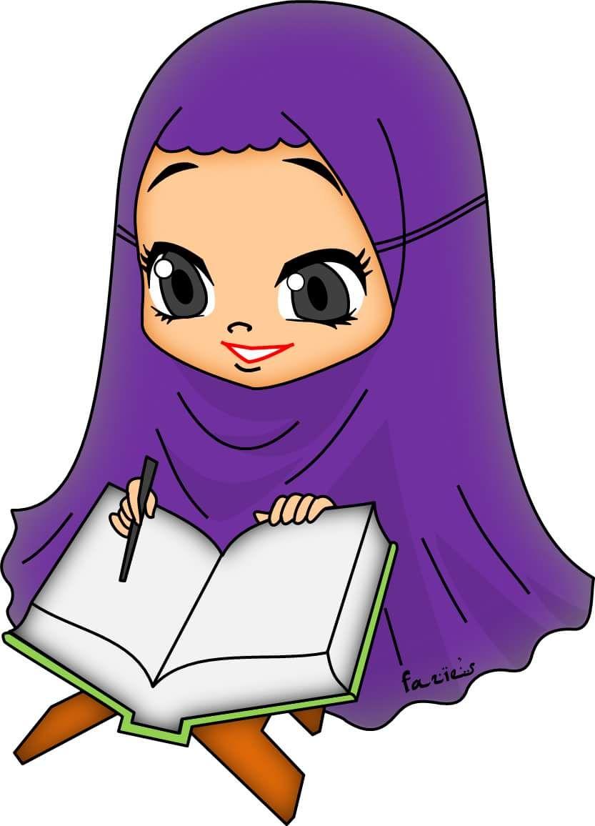 14542529 309458102754550 1434138930454726279 O Png Jpg 833 1156 Islamic Cartoon Cartoon Girl Drawing Cute Cartoon Wallpapers