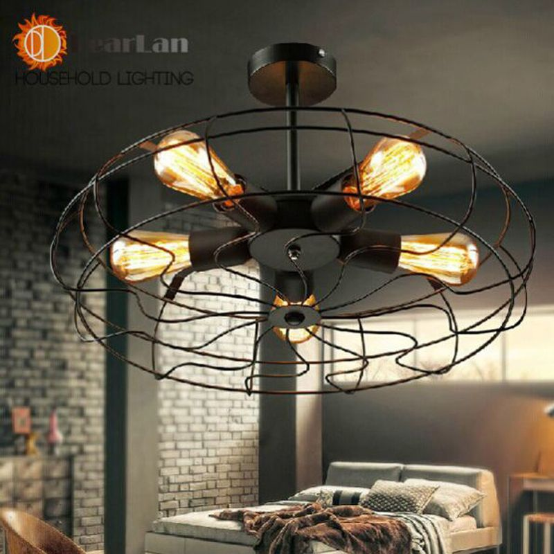 pendant lighting living room Google Search Flat design