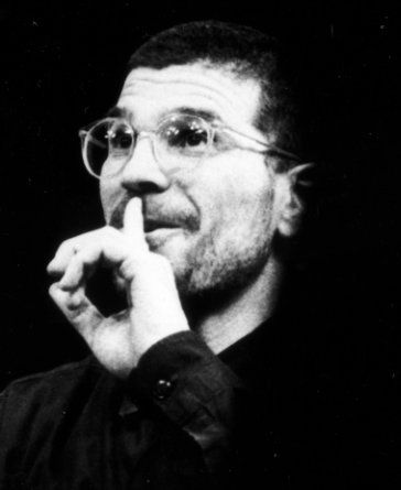 David Mamet :: Playwright, essayist, screenwriter, and film director
