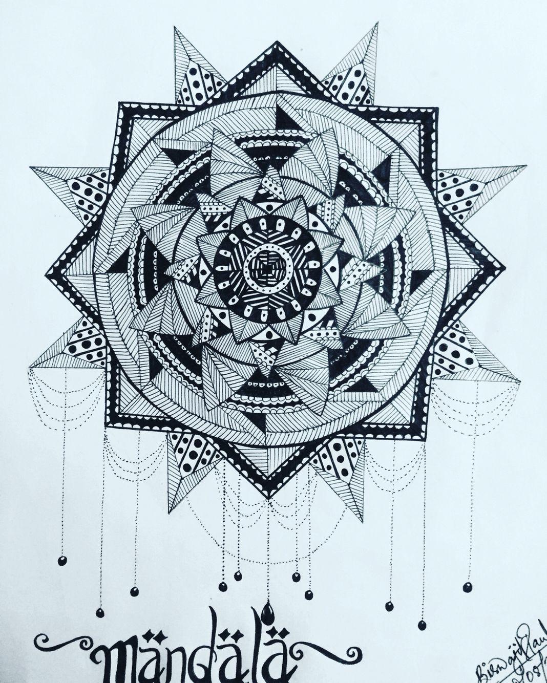 Pin von Biswajit Paul auf Art & Culture | Pinterest