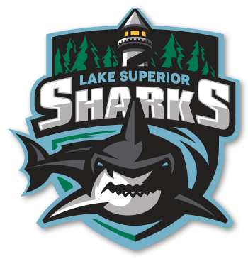 sharks logos google search