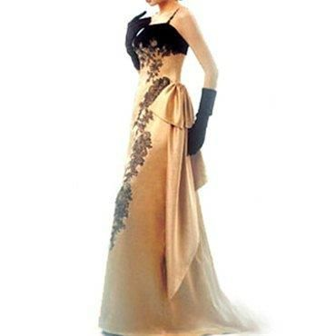 Вечернее платье напрокат ижевск