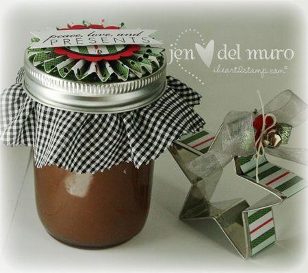 Caramel Sauce recipie...