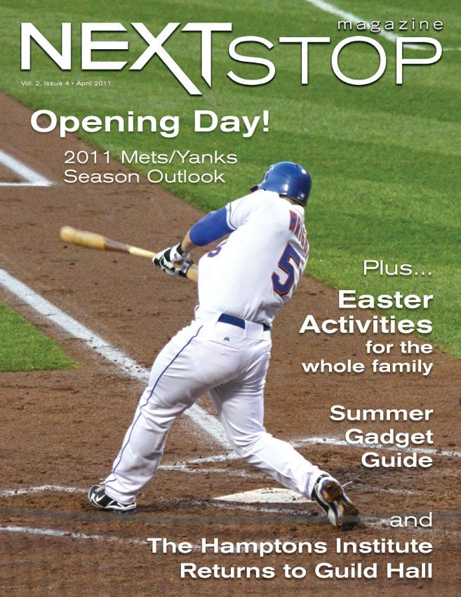 David Wright Nymets Ny Mets Mets Cover