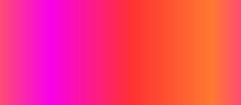 Purple Iphone 6 Wallpaper 14276 Wallpaper: Neon Background Gradient - Hledat Googlem