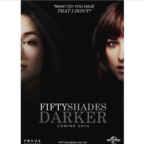 Balty On 50 Tons Mais Escuros Fifty Shades Of Darker Livro