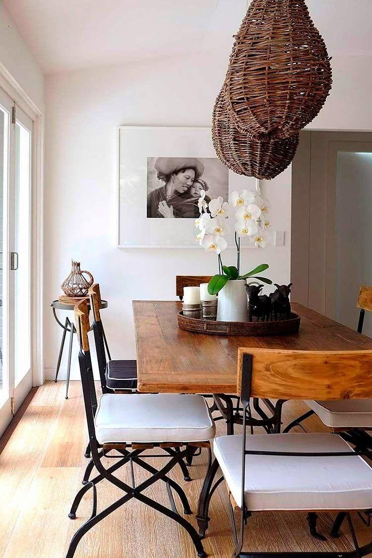 Koti Australiassa - A Home in Australia  HomeDSGN       Tämän Sydeyssä sijaitsevan kodin yksinkertaista ja tyylikästä sisustusta on täydenn...