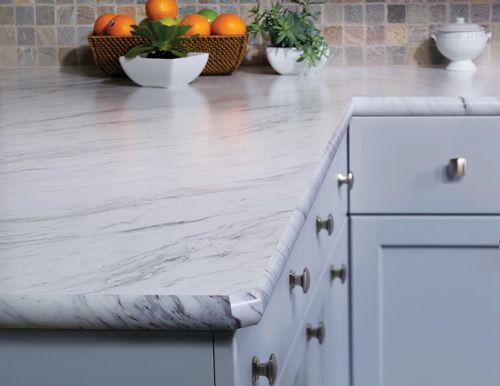 Laminate Countertop Edge Designs : laminate countertops marble countertops kitchen countertops wilsonart ...