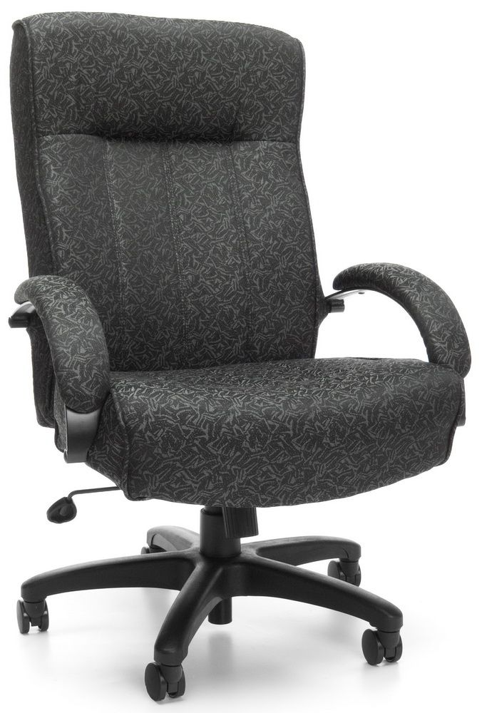 Awesome Trend Heavy Duty Office Chairs 97 For Home Designing Inspiration With