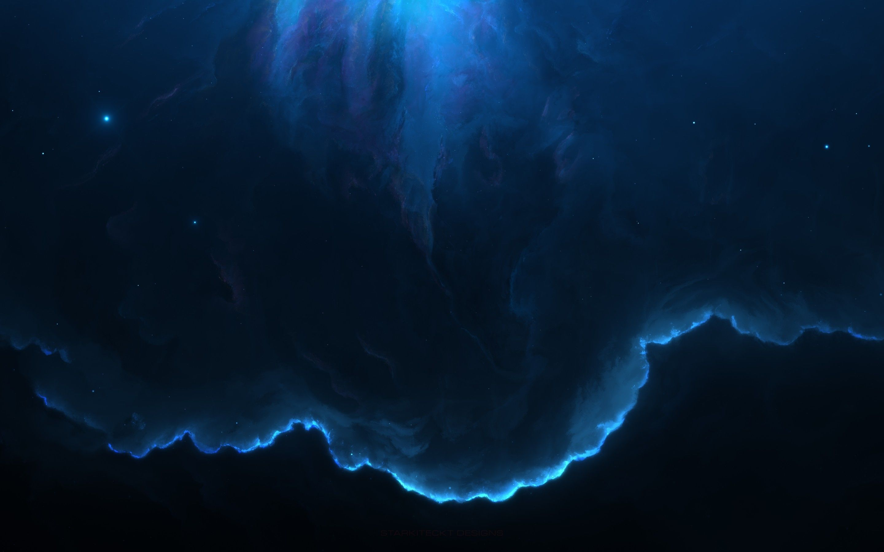 Res 2880x1800 Space Nebula Wallpaper Nebula Wallpaper Dark Wallpaper 8k Wallpaper