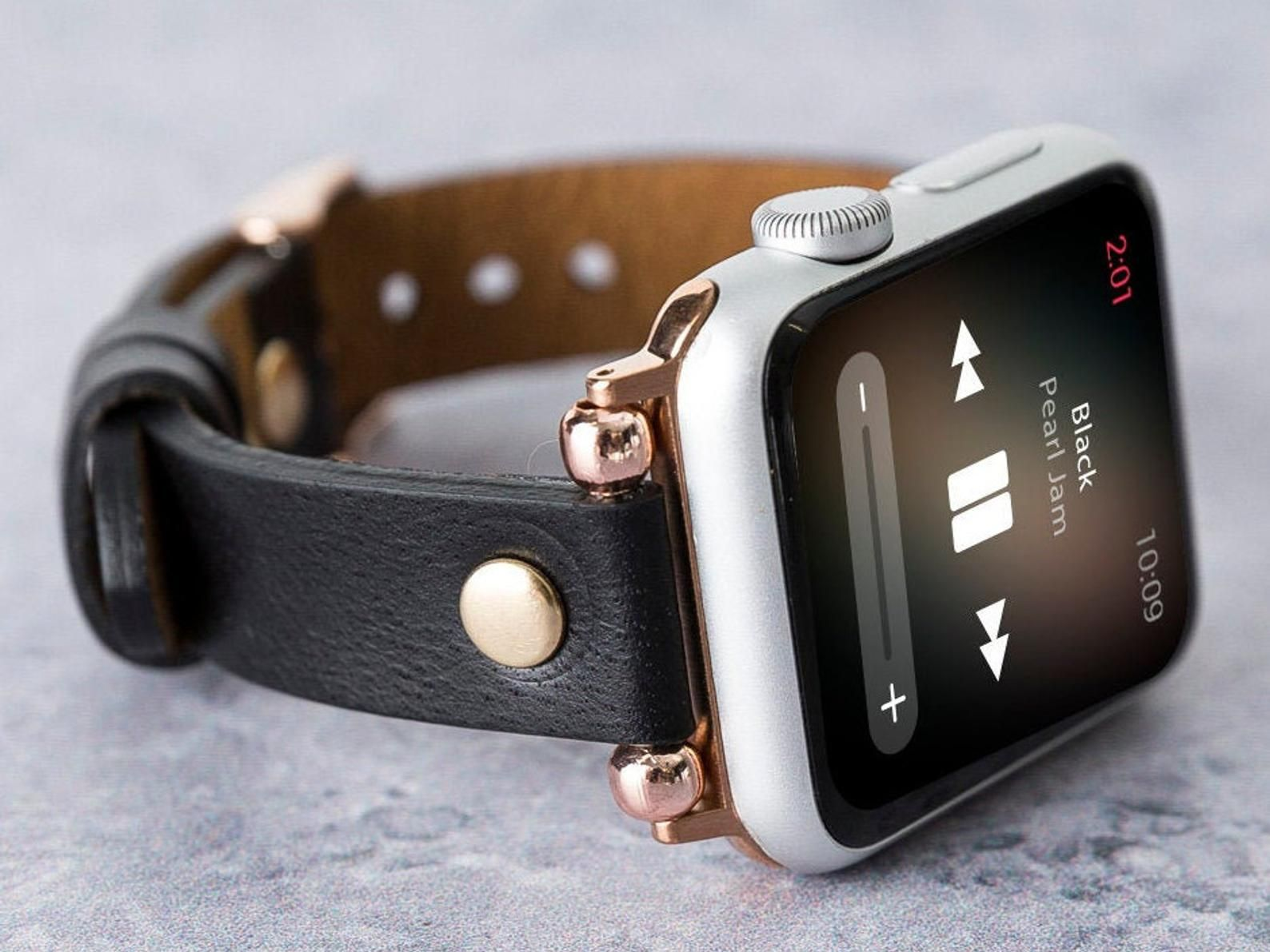 Pin On Watch Bands