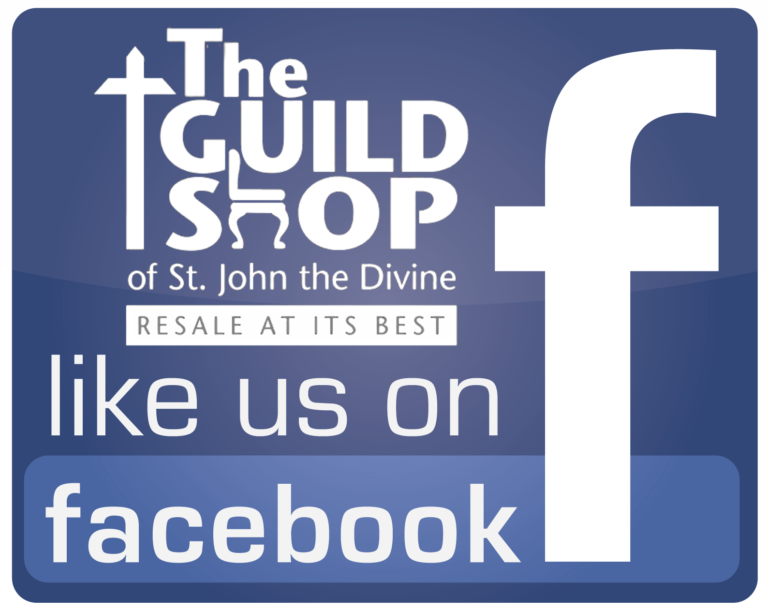 like_us_on_facebook_small Consignment shops, Christian