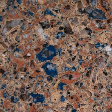 This Is Blue Sahara This Or Blue Safita Countertops